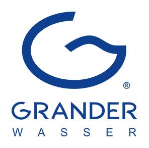 Granderwasser Logo