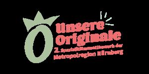 Logo Unsere Original